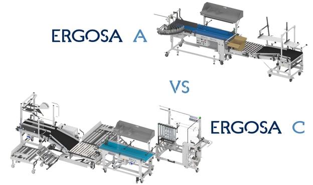 Ergosa A VS Ergosa C - 4 (1)-1